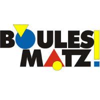 www.boulesmatz.de